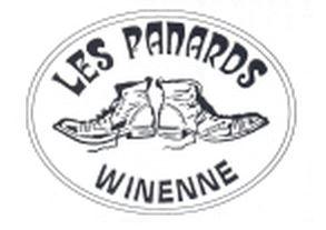 Panards