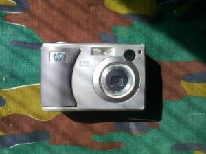 Photo0379