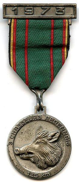 MESA_medaille_1973